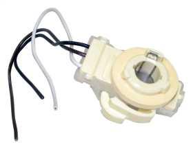 Parking Light Bulb Socket J8128931