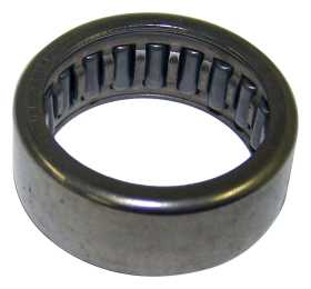 Steering Box Bearing