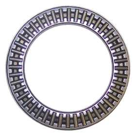 Manual Trans Main Shaft Thrust Bearing