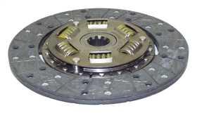 Clutch Disc J8132577