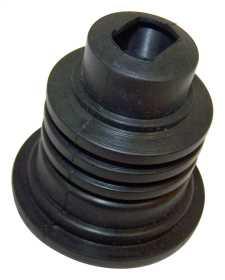 Steering Shaft Boot