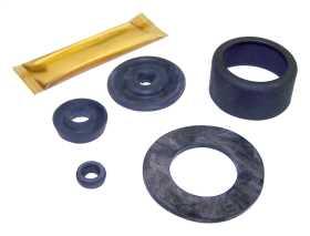 Clutch Master Cylinder Repair Kit J8132781