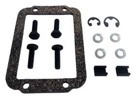Fork Clip Kit