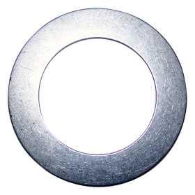 Thrust Bearing Washer