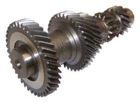 Manual Trans Cluster Gear J8134031