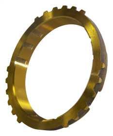 Manual Trans Blocking Ring J8134170
