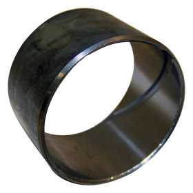 Extension Housing Bushing