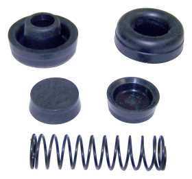 Wheel Cylinder Rebuild Kit J8136601