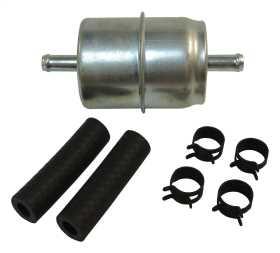 Fuel Filter Kit J8992638