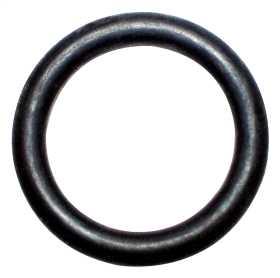 Steering Bellcrank Seal JA000858