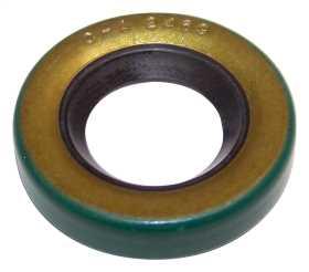 Shift Rod Oil Seal
