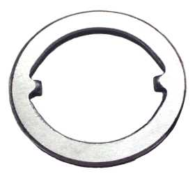 Front Output Gear Thrust Washer