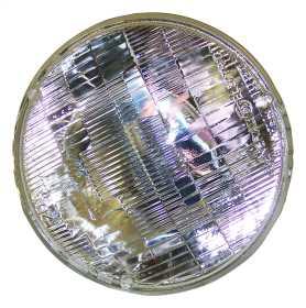 Headlamp Bulb L0JH6024