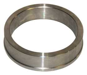 Axle Housing Bearing Spacer