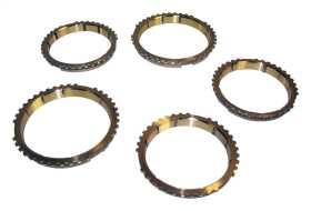 Synchronizer Blocking Ring Set SRKAX15L