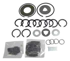 Transmission Small Parts Kit T14A