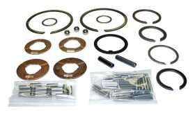 Manual Trans Small Parts Kit T150