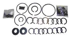 Transmission Small Parts Kit T15A