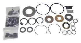 Manual Trans Small Parts Kit T86AA
