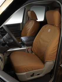 Covercraft Carhartt SeatSaver®