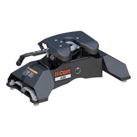 A20 Fifth Wheel Hitch