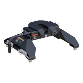 E16 Fifth Wheel Hitch