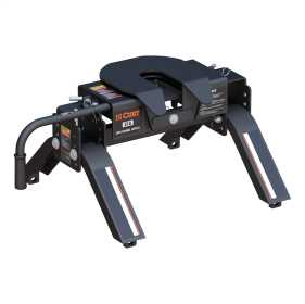 E5 Fifth Wheel Hitch