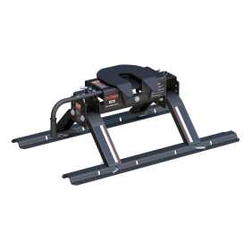 Q5 Fifth Wheel Hitch