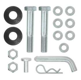 Weight Distribution Bolt Kit