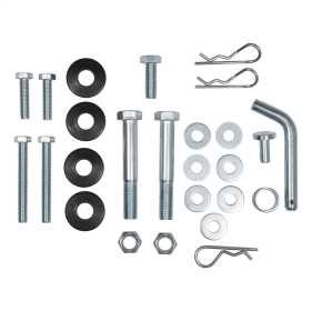 Weight Distribution Bolt Kit 17150
