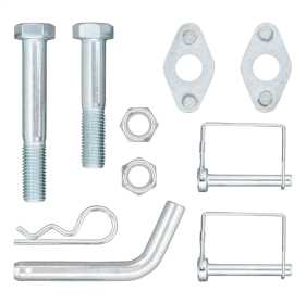 Weight Distribution Hardware Kit
