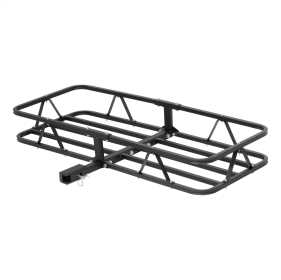Basket Style Cargo Carrier 18145