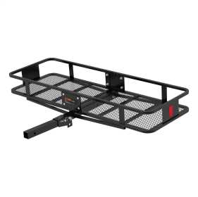 Basket Style Cargo Carrier 18151
