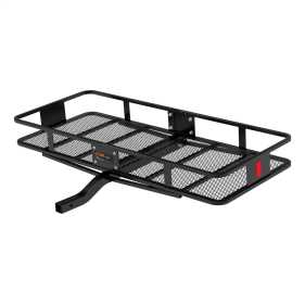Basket Style Cargo Carrier 18152