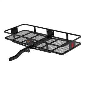 Basket Style Cargo Carrier 18153