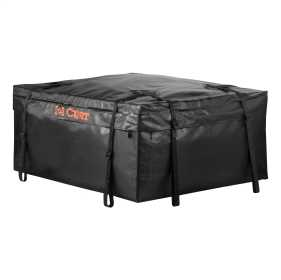 Waterproof Rooftop Carrier Cargo Bag