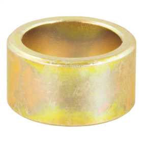 Adapter Bushing
