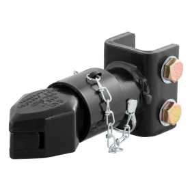 Adjustable Sleeve-Lock Channel Coupler