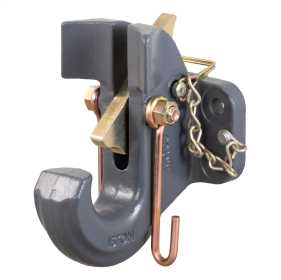 SecureLatch Pintle Hook 48505