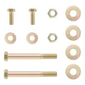 Adjustable Eye Nut And Bolt Kit