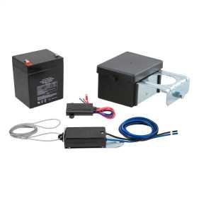 Soft-Trac II Breakaway System 52028