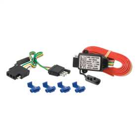 Non-Powered 3-to-2-Wire Taillight Converter 55179