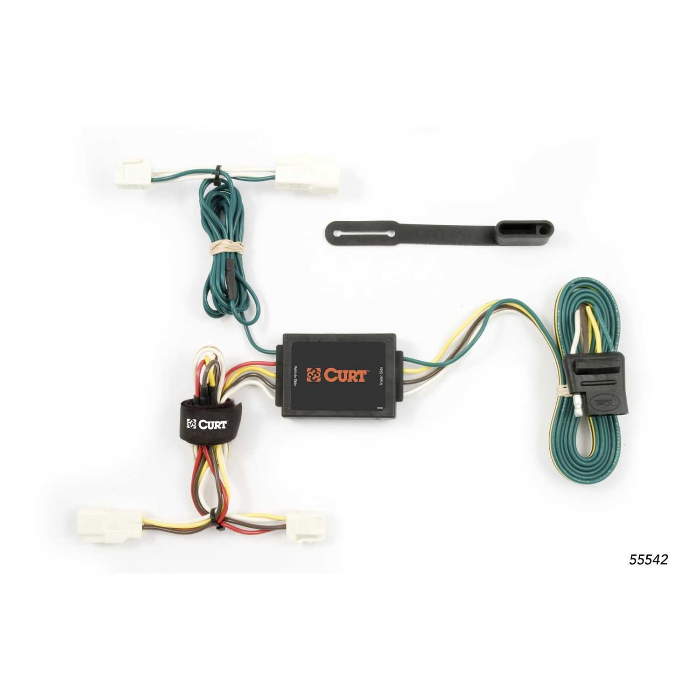 Custom Wiring Harness - John's Trim Shop on 3 wire coil, 3 wire wheels, 3 wire cable, 3 wire switch, 3 wire adapter, 3 wire lamp, 3 wire alternator, 3 wire control, 3 wire antenna, 3 wire module, 3 wire fan, 3 wire solenoid, 3 wire regulator, 3 wire lead, 3 wire motor, 3 wire light, 3 wire power, 3 wire wiring, 3 wire black, 3 wire sensor,