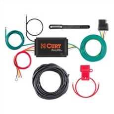 Trailer Wire Converter