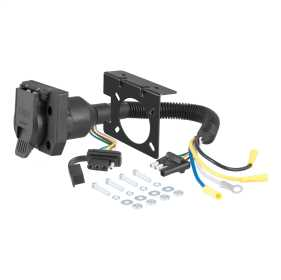 Duplex Electrical Adapters 57672