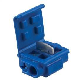 Snap Locks 59956