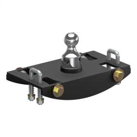 OEM Style Gooseneck Hitch Ball