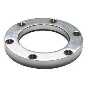 Quick Goose Ring