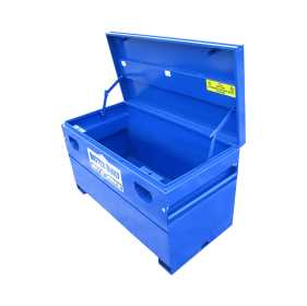Site Safe Tool Box