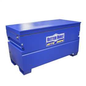 HD Site Safe Tool Box